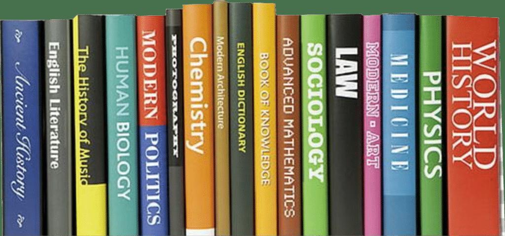 Text books printing companies in Johannesburg